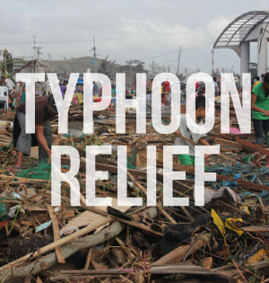 typhoon-relief-feature-image