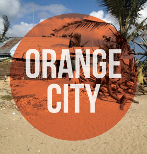 Orange-City-Feature-Image