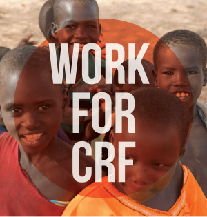 Work-for-CRF-Feature-Image