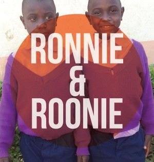 Ronnie-and-Roonie-Feature-Image